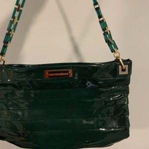 Anya Hindmarch Bags - Anya Hindmarch bag